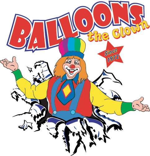 balloons-the-clown