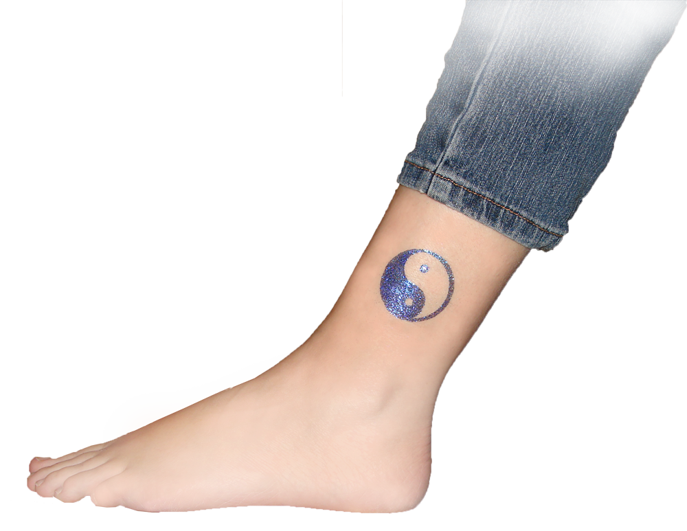 foot-tattoo