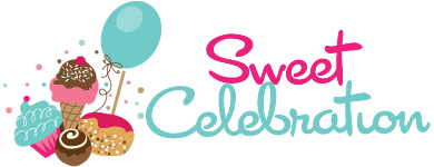 sweet-celebration-logo